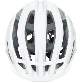 Endura Singletrack Helmet White